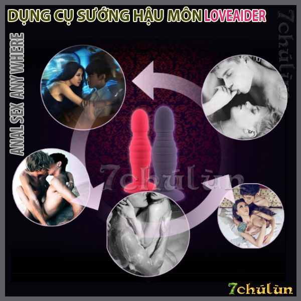 5-dung-cu-lam-suong-hau-mon-loveaider-anal-sex-any-where