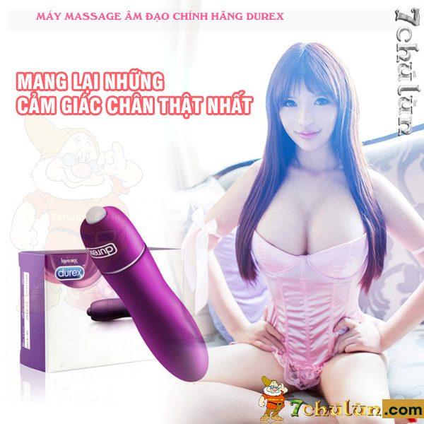 5-may-massage-am-dao-chinh-hang-Durex-mang-lai-cam-giac-chan-that-nhat