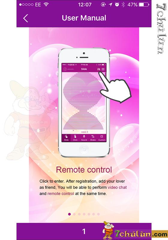 7-trung-rung-cao-cap-irena-i-sieu-mem-dieu-khien-qua-smartphone-bieu-do