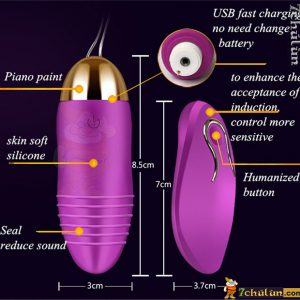 9-trung-rung-tinh-yeu-Wireless-Jipu-thong-so-kich-thuoc