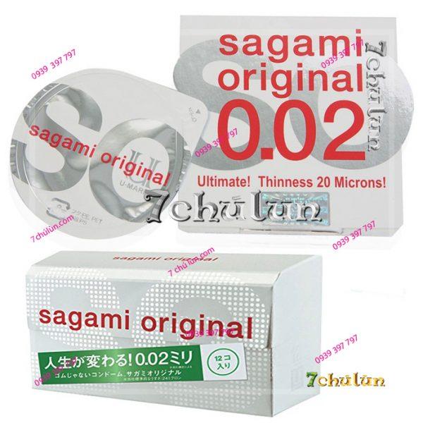 ao-cao-su-sagami-original-002-sieu-mong-cam-giac-nhu-khong-dung-ao-mua