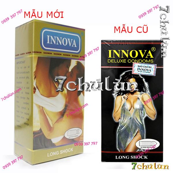 ao-su-innova-gai-keo-dai-thoi-gian-lam-tinh-cau-nho-cuong-cung-lau-hon