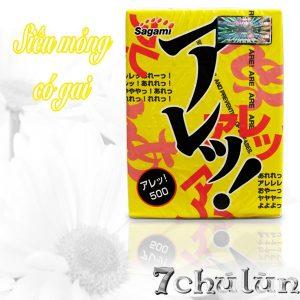 bao-cao-su-sagami-are-are-gai-nho-sieu-mong-hop-5-chiec
