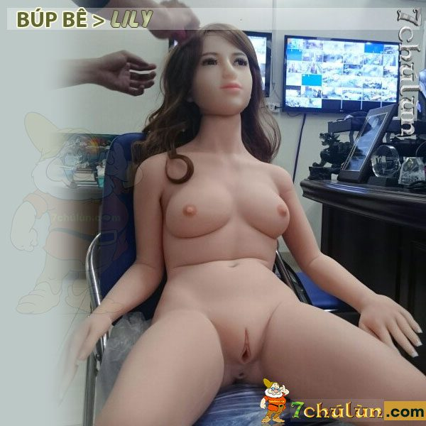 bup-be-tinh-duc-Lily-sieu-cao-cap-cho-nam-silicone