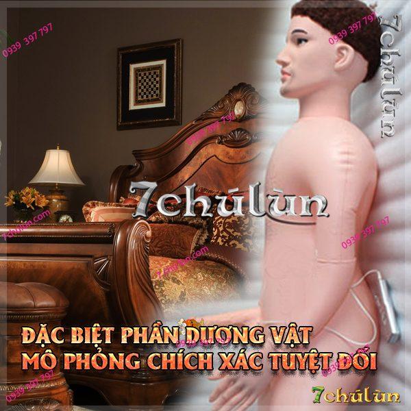 -bup-be-tinh-duc-nguoi-mau-nam-ngan-to-duong-vat-gia-mem-mai-chan-that
