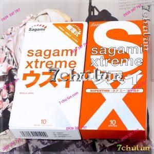 -cao-su-sagami-superthin-sieu-mong-cam-giac-that-dong-goi-quy-cach-dep