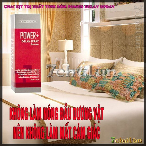 it-chong-xuat-tinh-som-power-delay-spray-khong-nong-rat-dau-duong-vat2