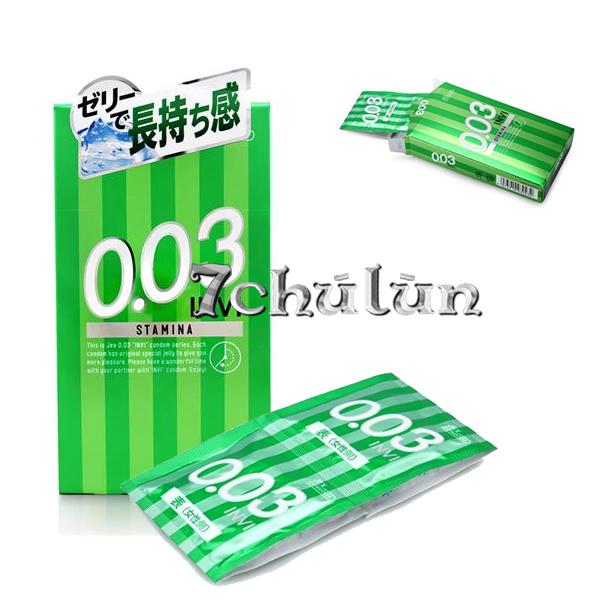 -keo-dai-thoi-gian-quan-he-jex-invi-003-stamina-dong-goi-quy-cach-dep2