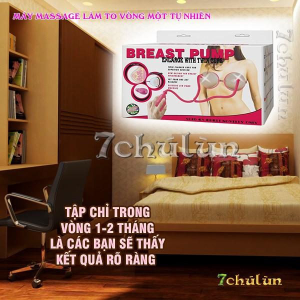 ng-1-mot-cach-tu-nhien-breast-pump-tap-1-hoac-2-thang-co-ket-qua-ngay2