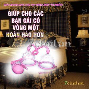 ong-1-mot-cach-tu-nhien-breast-pump-giup-co-ay-co-vong-1-hoan-hao-hon2