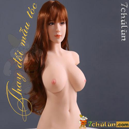 sexdoll-bup-be-tinh-duc-ban-than-cao-cap-silicone-torso-(5)