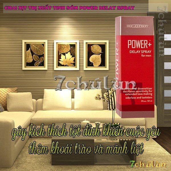 tinh-som-power-delay-spray-kich-thich-tot-dinh-cao-trao-cho-cuoc-yeu-2