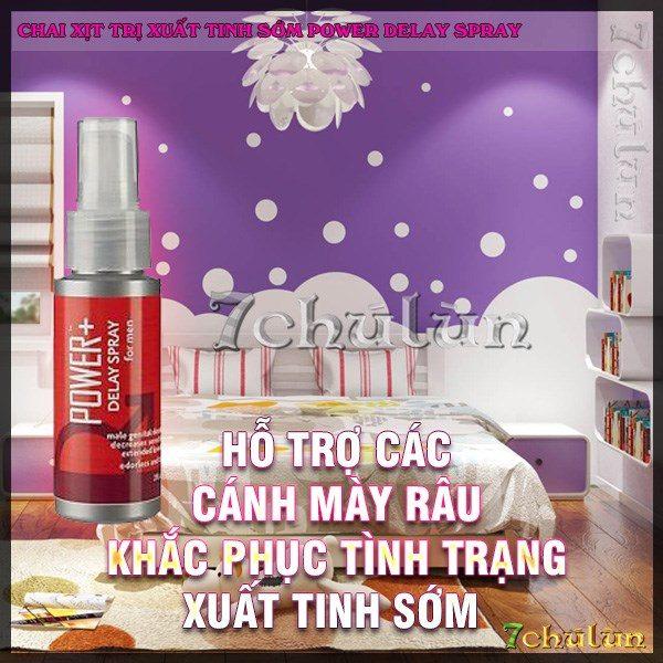 xit-chong-xuat-tinh-som-power-delay-spray-ho-tro-tot-cho-canh-mai-rau2