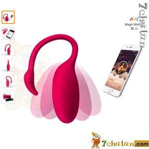 trung-rung-magic-motion-flamingo-dieu-khien-tu-xa