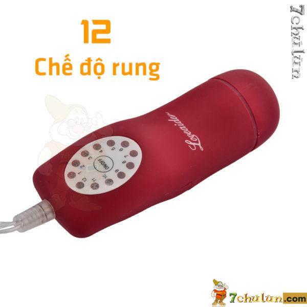 4-trung-rung-tinh-yeu-doi-massage-nguc-Loveaider-Nipple-12-che-do-rung-khach-nhau