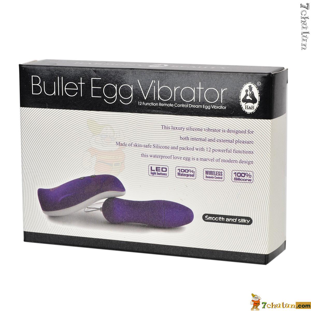 Trung rung tinh yeu kich thich diem G Egg Bullet-dong-goi-dep-mat-can-than