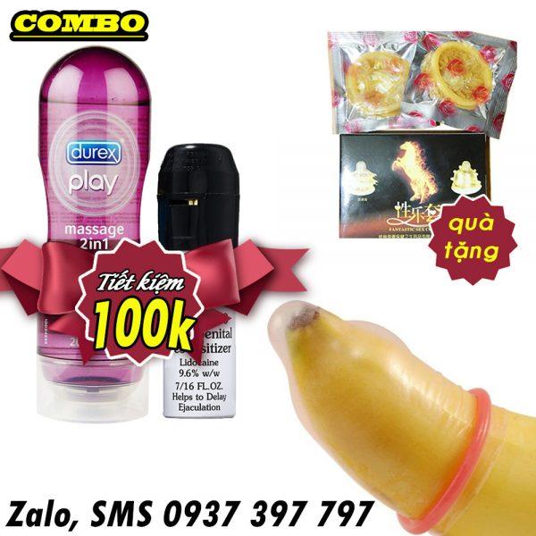 1-combo-choi-dai-nhu-dia-chong-xuat-tinh-som-stud-100-gel-durex-2-in-1