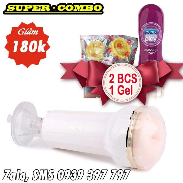 1-combo-do-choi-tinh-duc-am-dao-gia-cao-cap-manmiao-trang-gel-durex-4