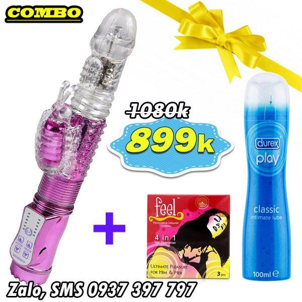 1-combo-do-choi-tinh-duc-nu-rung-ngoay-xoay-thut-360-gel-durex