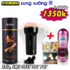 1-combo-sextoy-cho-nam-agd-nhat-ban-spider-girl-gel-durex-2in1