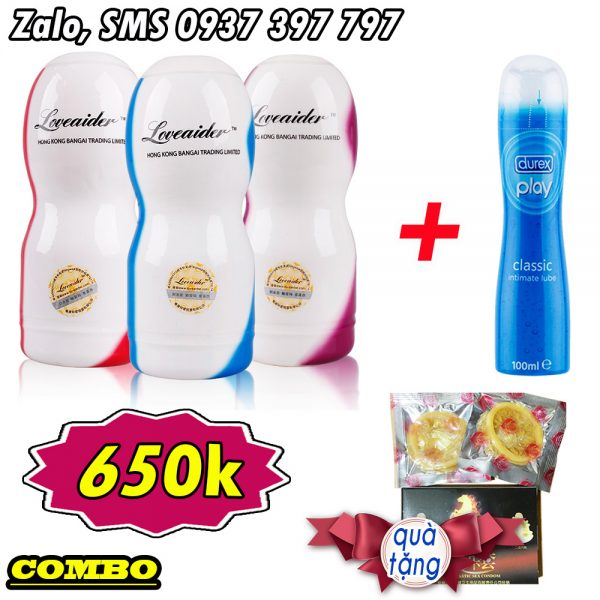1-combo-sextoy-cho-nam-gia-re-coc-loveaider-gel_durex-100ml