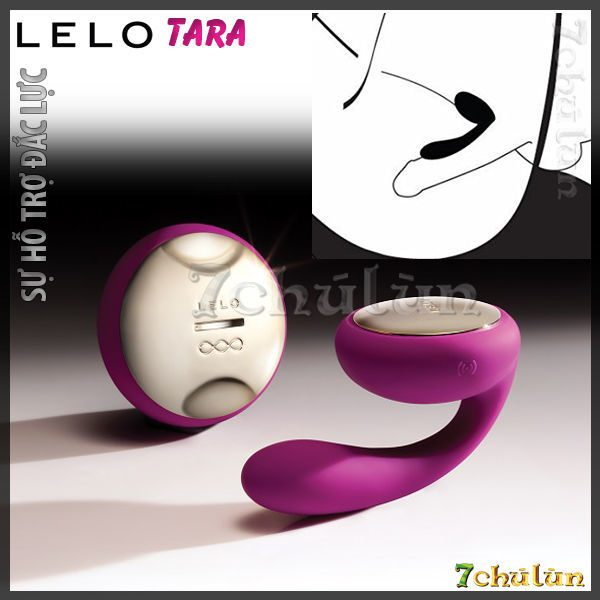 do-choi-lelo-tara-su-ho-tro-dac-luc