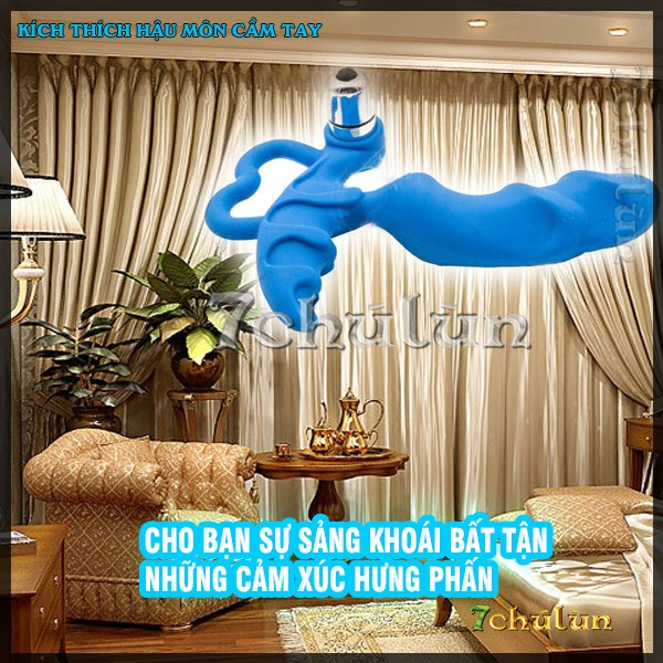 kich-thich-hau-mon-cam-tay-co-rung-cho-ban-san-khoai-bat-tan