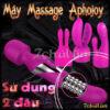 1-may-massage-Aphojoy-sieu-cao-cap-su-dung-ca-2-dau-xuoi-nguoc-