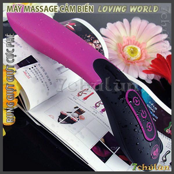 1-may-matxa-loving-word-cam-bien-rung-cuc-phe