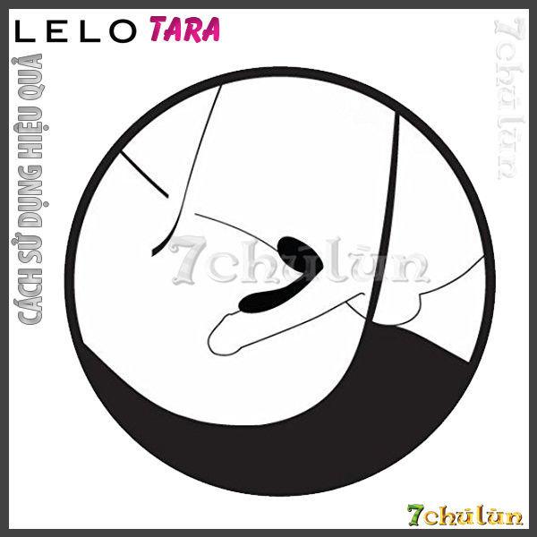 do-choi-lelo-tara-cach-su-dung