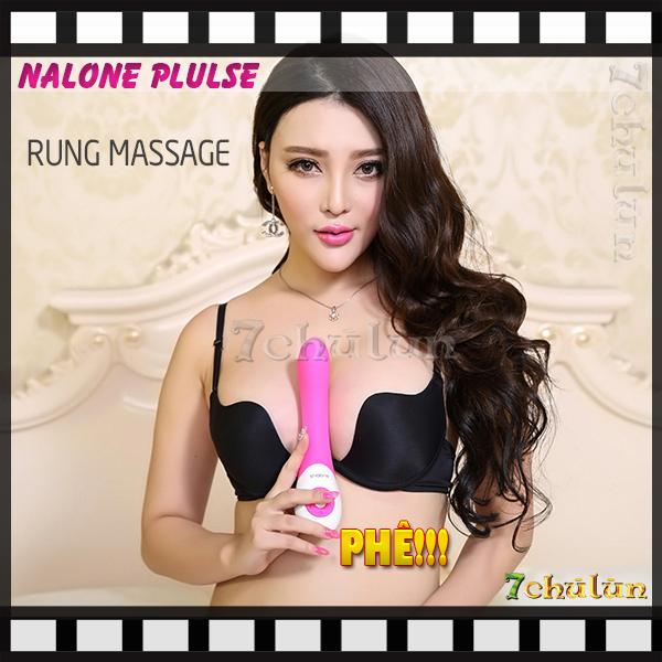 do-choi-massage-cao-cap-duong-vat-gia-nalone-plulse-kich-thich-toi-uu-vao-vung-nhay-cam