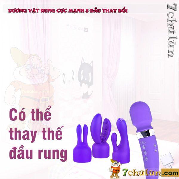 2-do-choi-tinh-duc-sieu-cao-cap-Libo-co-cac-dau-phu-tang-them-tinh-nang