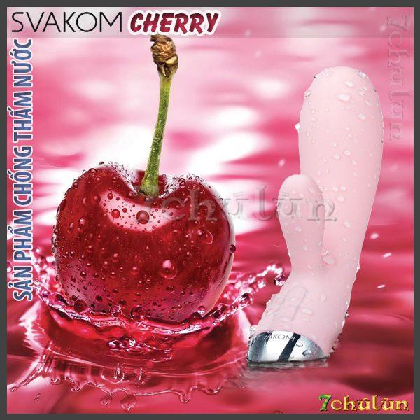 2-dung-cu-thu-dam-svakom-cherry-san-pham-deo-dai-va-chong-tham-nuoc