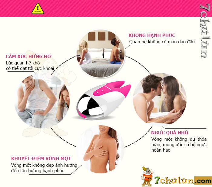 2-may-massage-nguc-da-nang-sinmis-rat-chat-luong
