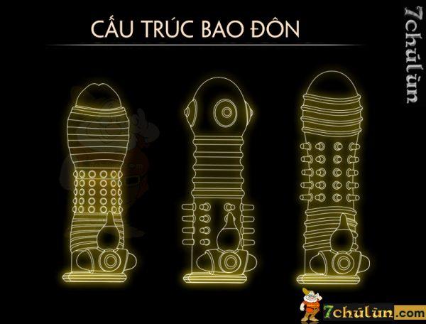 3-cau-tao-bao-cao-su-don-Hotspace-Dragon-gan-gai-rung