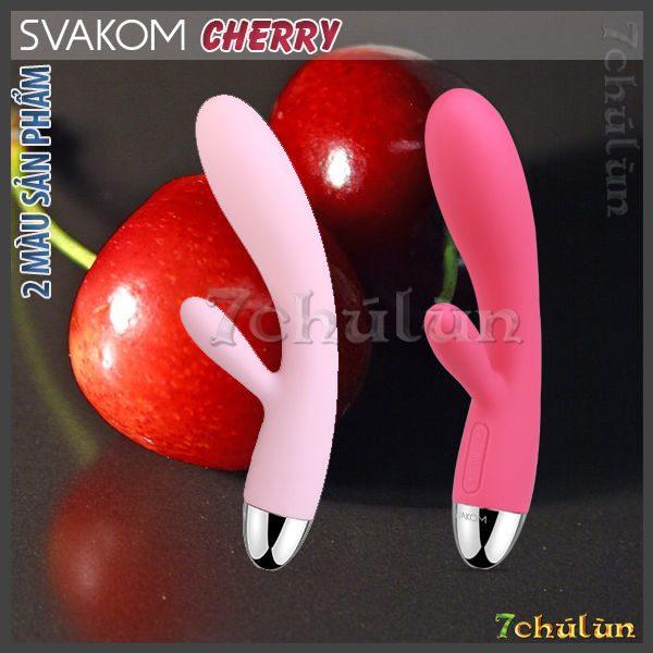 3-dung-cu-thu-dam-svakom-cherry-mau-sac-san-pham