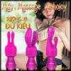 3-may-massage-Aphojoy-sieu-cao-cap-su-dung-ca-2-dau-cac-tinh-nang-do-choi