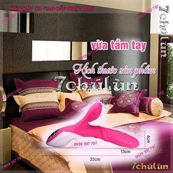 3-may-massage-cao-cap-nhat-ban-10-che-do-rung-vua-cam-tay