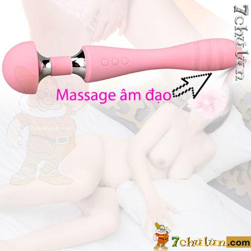 3-may-massage-diem-g-i7-magic-cay-nam-vi-dieu