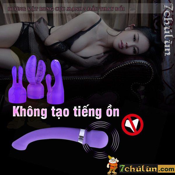 4-do-choi-tinh-duc-sieu-cao-cap-Libo-khong-tao-tieng-on-rat-em-ai