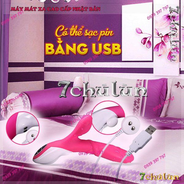 4-may-massage-cao-cap-nhat-ban-10-che-do-rung-sac-bang-cap-usb