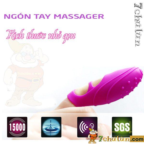 4-ngon-tay-ky-dieu-massage-cho-nang-ren-suong-docooler-mini-kich-thuoc-nho-gon