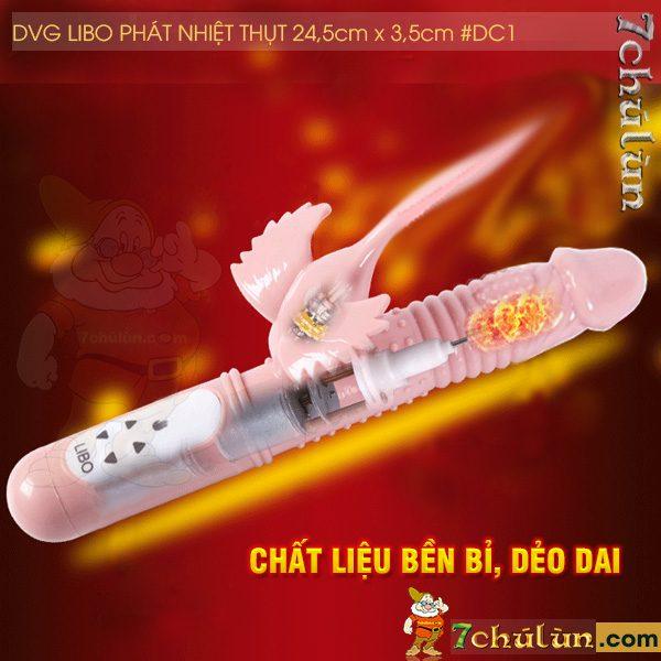 5-duong-vat-gia-da-nang-co-nhiet-Libo-Pink-be-bi-deo-dai-phuc-vu-nang