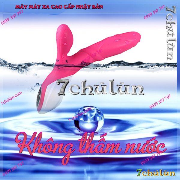 5-may-massage-cao-cap-nhat-ban-10-che-do-rung-khong-tham-nuoc
