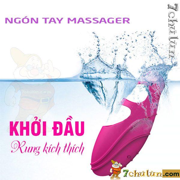 5-ngon-tay-ky-dieu-massage-cho-nang-ren-suong-docooler-mini-kich-thich-tot-dinh