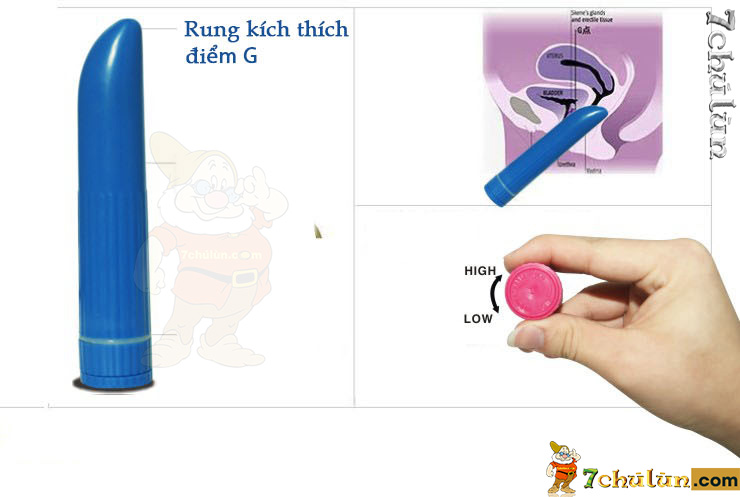 5-trung-rung-inox-dang-que-kich-thich-buom-xinh