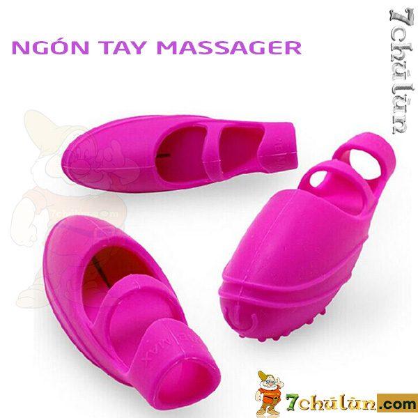 6-ngon-tay-ky-dieu-massage-cho-nang-ren-suong-docooler-mini-suong-tuyet