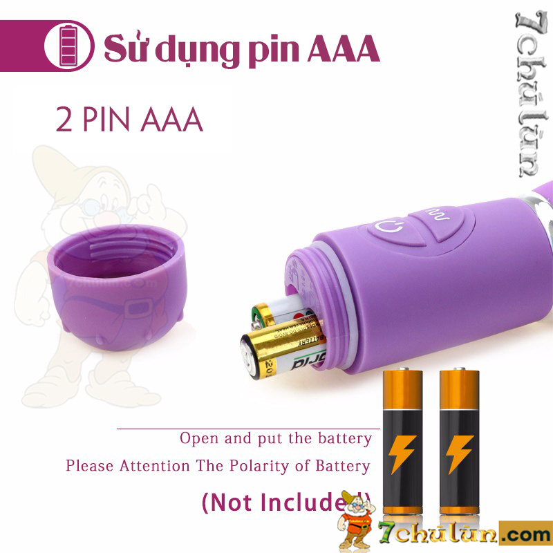 6-que-rung-massage-diem-g-fantasy-bliss-su-dung-2-pin-aaa