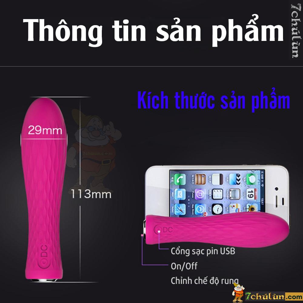 6-que-rung-tinh-yeu-vien-dan-sieu-chat-Nalone-Ian-thong-so-kich-thuoc