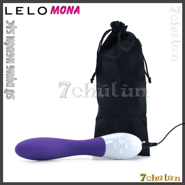 may-massage-lelo-mona-su-dung-nguon-sac
